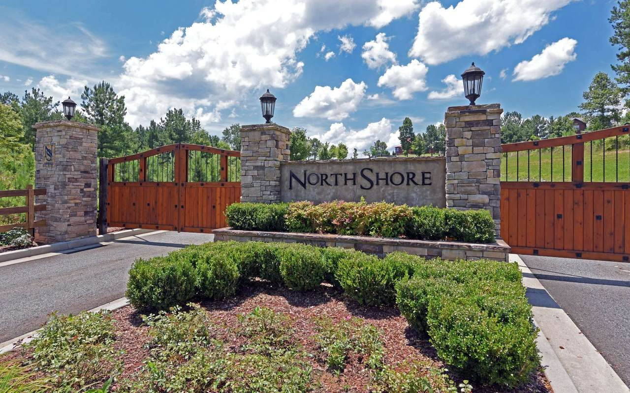 #84 Northshore - Photo 1