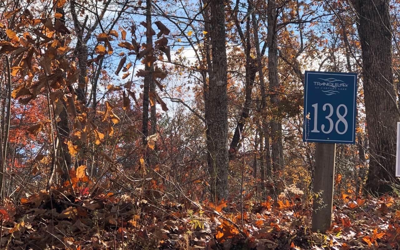 138 Harris Creek Drive - Photo 1