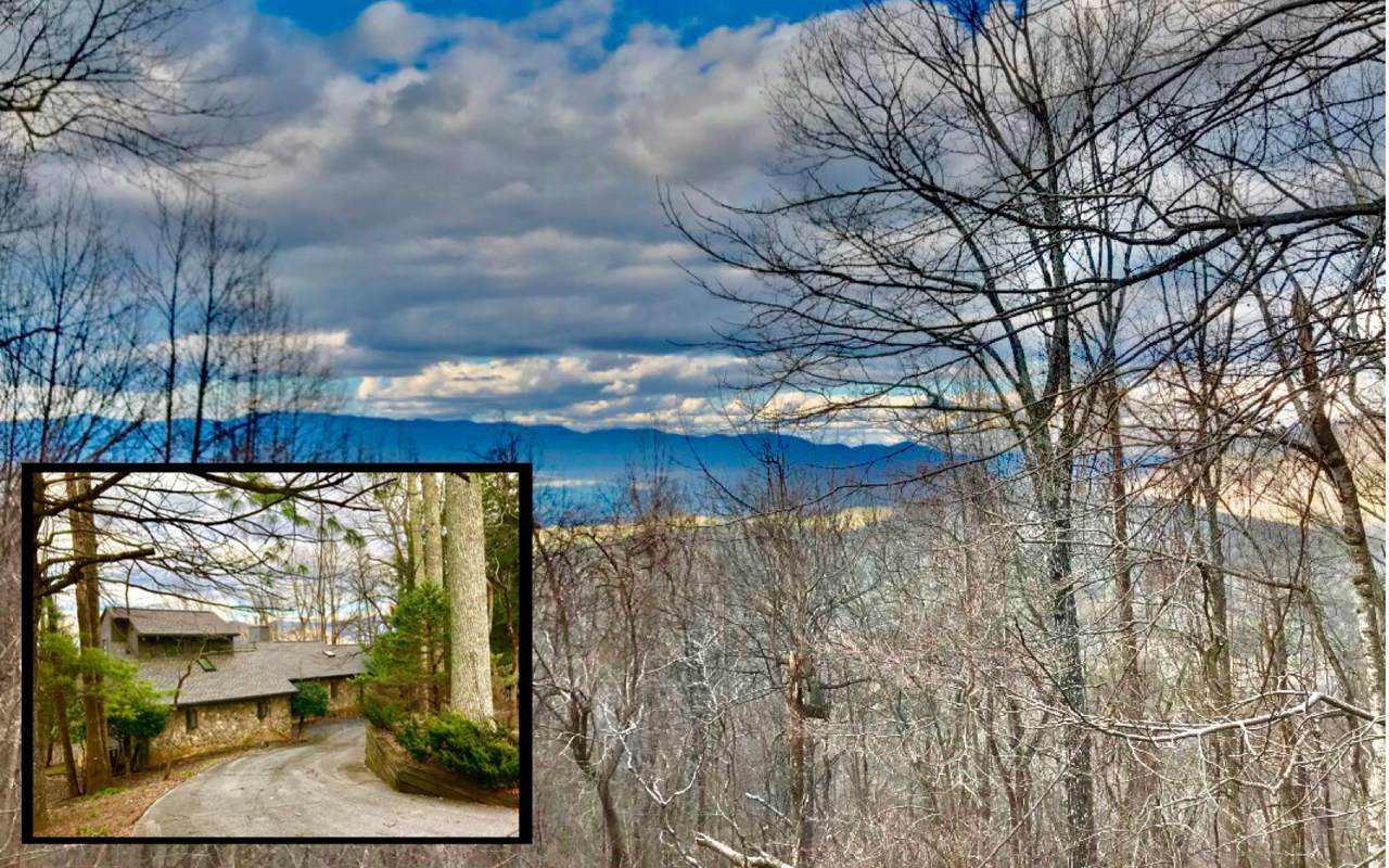 179 Walnut Ridge - Photo 1