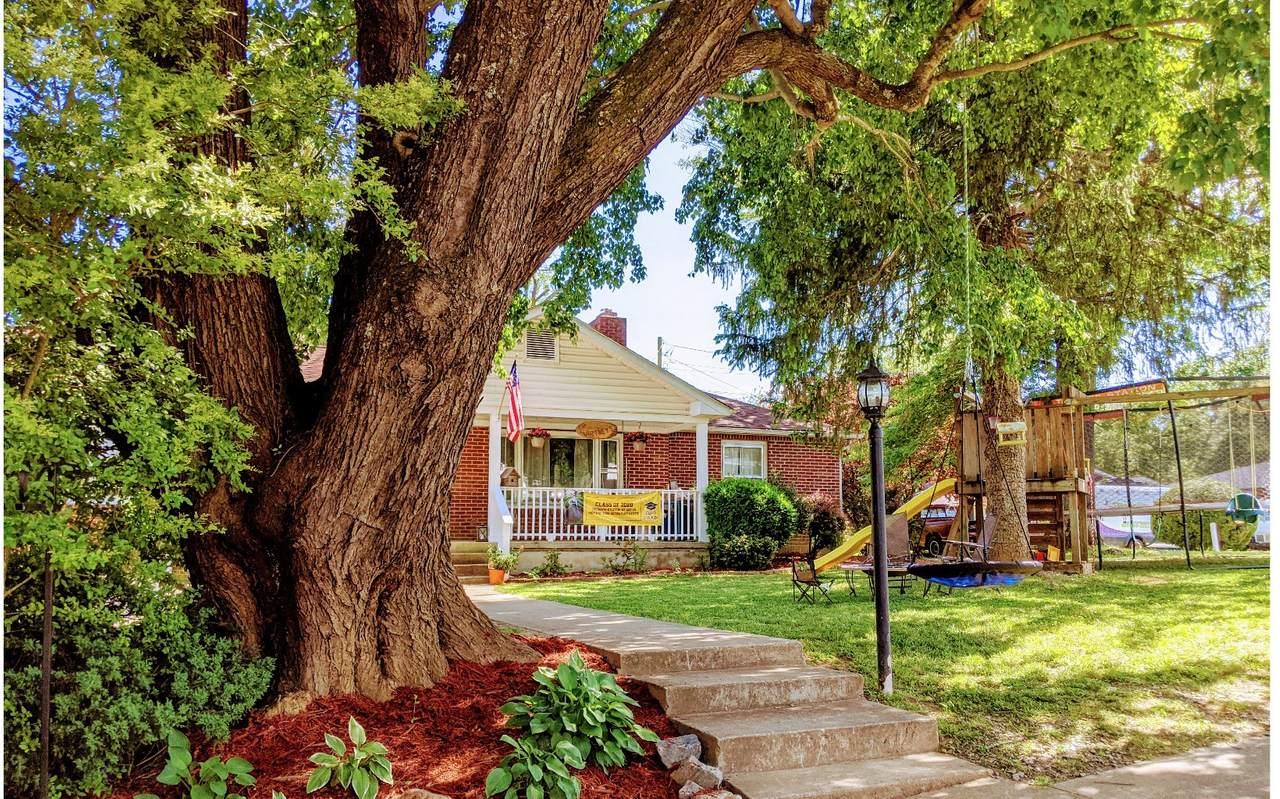 155 Hickory Street - Photo 1