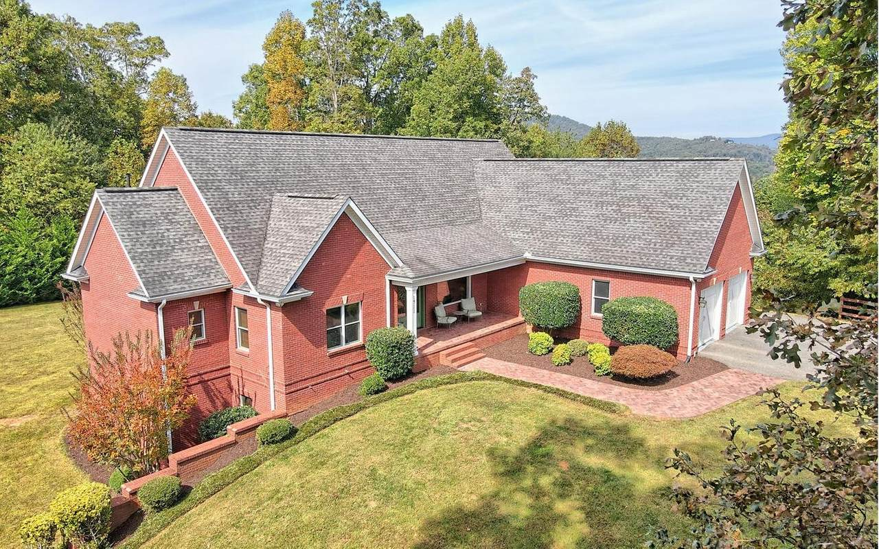 1711 Kendall Rd. - Photo 1