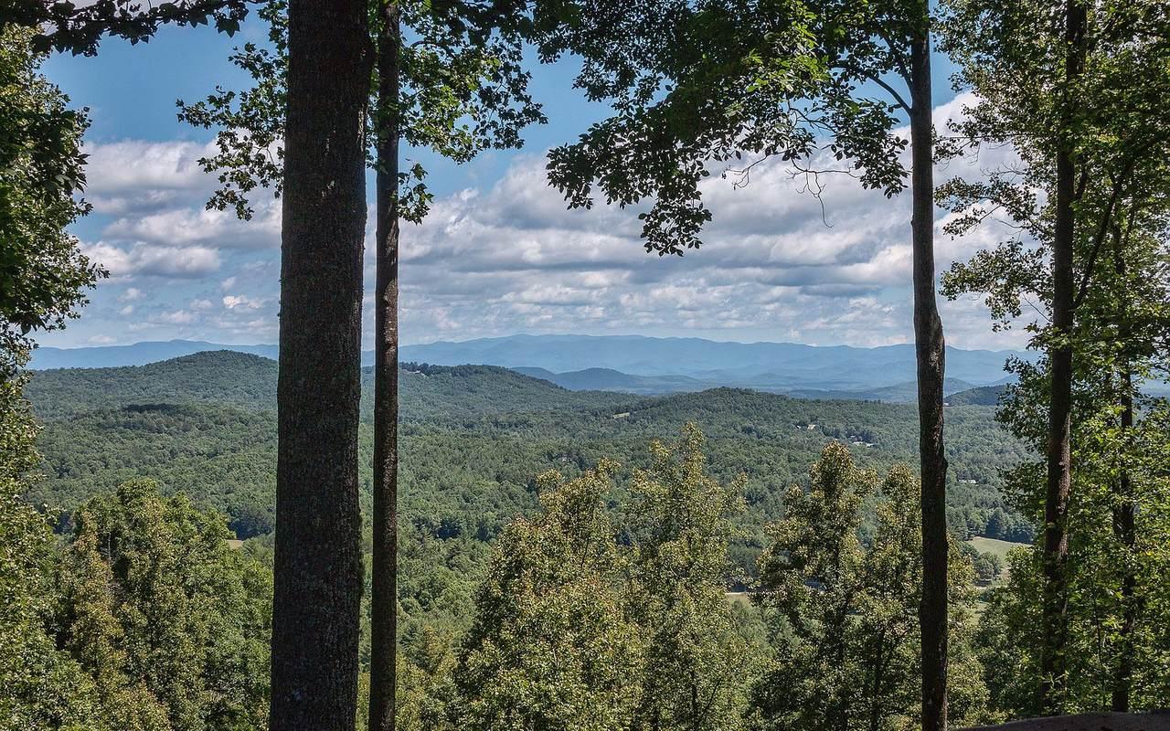 LT 25 Scouts Ridge - Photo 1