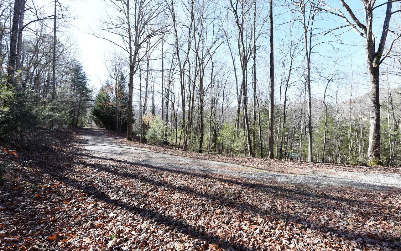 3,5,7 Miller Cove Branch - Photo 1
