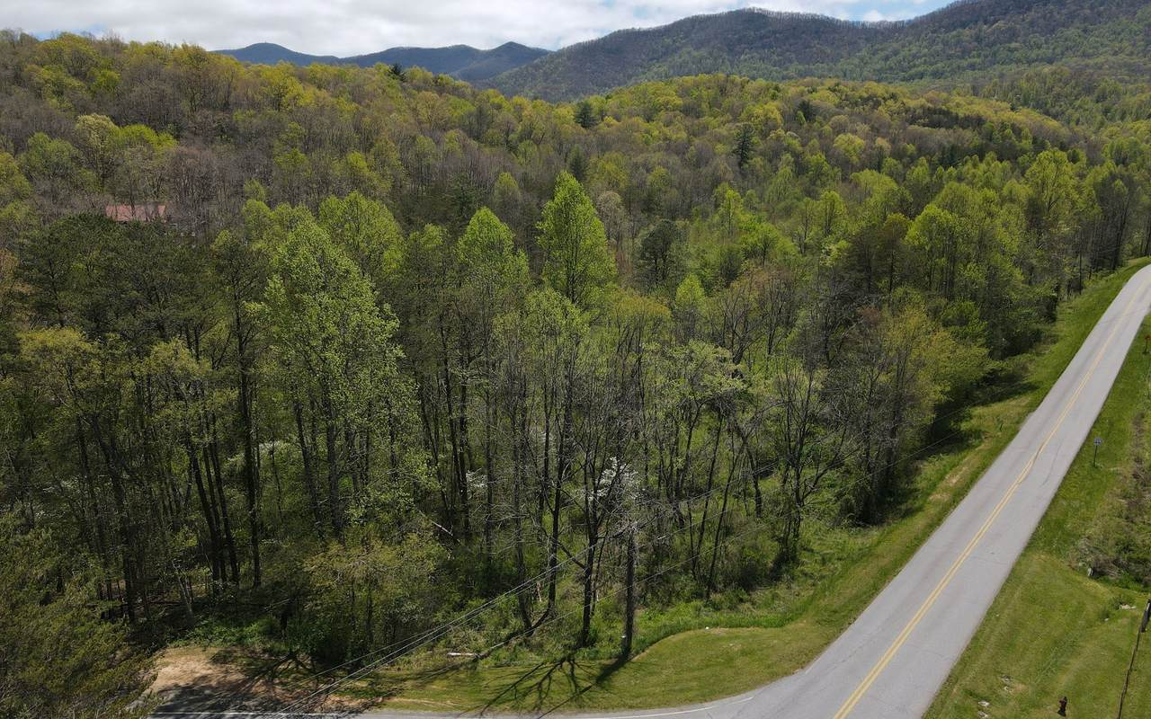 513 Trackrock Gap Road - Photo 1