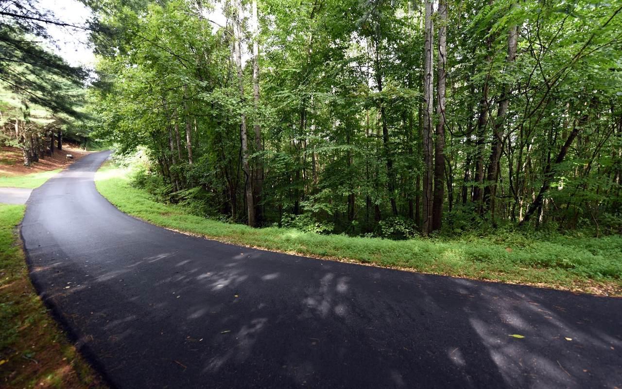 LT 20 Lk Forest Estates - Photo 1
