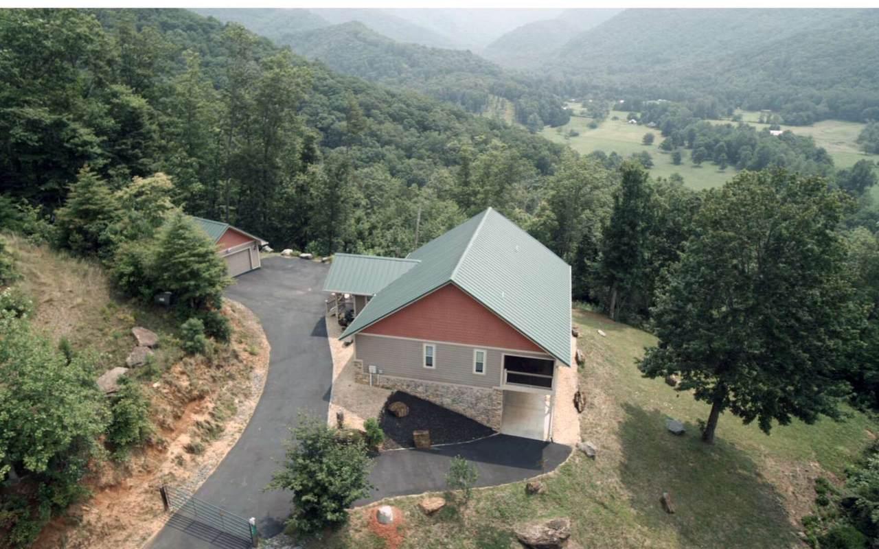 192 Ethan Ridge - Photo 1