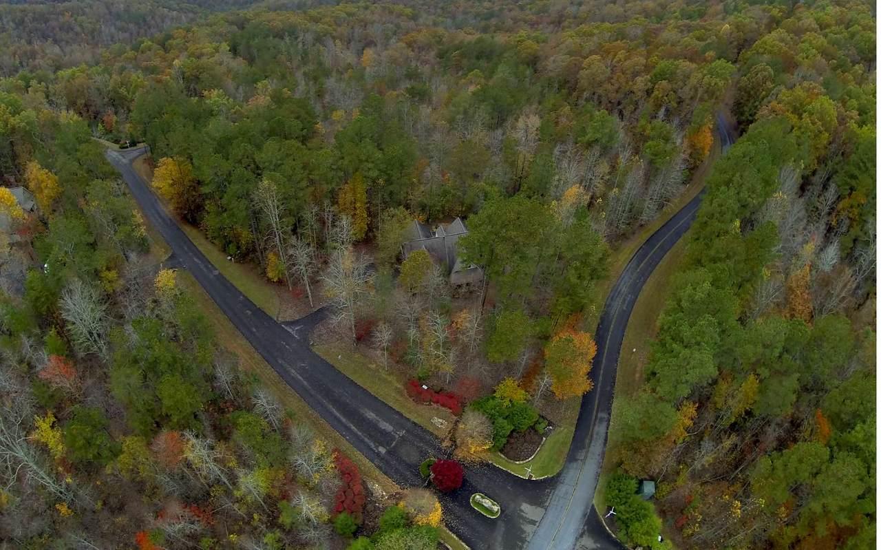 LT169 Doll Mountain Road - Photo 1