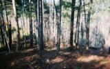 26-B Hide-A-Way Mountain - Photo 1