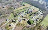 LT 59 Asheland Cove - Photo 10