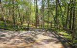 LT 44 Brasstown Trails - Photo 3
