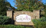 LT5 Jack Groves Lane - Photo 2