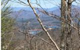 LT115 Croft Mountain - Photo 2