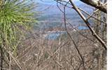 LT115 Croft Mountain - Photo 3