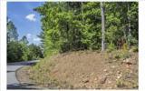 LT 86 Choctaw Ridge Trail - Photo 1