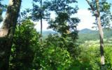 36-M Ridges Overlook - Photo 1