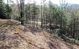 LOT 7 Moore Acres - Photo 4