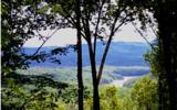 LT121 Croft Mountain - Photo 1
