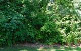 LT 5J Ashe Branch View - Photo 5