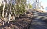 Lovingood Road - Photo 2