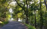 0 Bretches Drive - Photo 1
