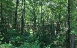 TR8B Willow Ridge - Photo 1