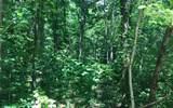 TR8B Willow Ridge - Photo 4