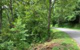 LT50A Eagles View - Photo 12