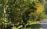 LT 26 Lake Forest Estates - Photo 8