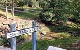 Harris Creek Drive - Photo 18