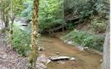 Harris Creek Drive - Photo 20