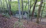 124 Cold Branch Lane - Photo 9