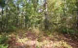 158 Harris Creek Dr. - Photo 1