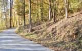 Solomons Trail - Photo 1