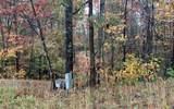 LT7 Chimney Ridge - Photo 3