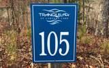 105 Tumbling Waters Lane - Photo 1