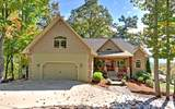 90 Indian Trail - Photo 28