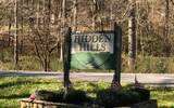 LOT31 Hidden Hills - Photo 1