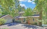 476 Piney Point Road - Photo 1