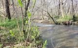 0 Creekside Drive - Photo 1