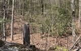 25A2 Compass Creek - Photo 1