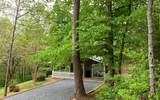 334 East Vineyard - Photo 18