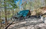 775 Lonesome Pine Rd - Photo 1