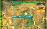 Hideaway Hills Road - Photo 1