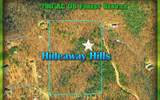 Hideaway Hills Road - Photo 2