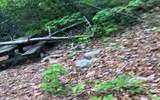 168 Hadley Creek - Photo 1