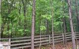LOT 2 Sharptop View - Photo 1