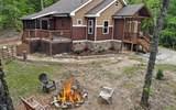 120 Wild Oaks Court - Photo 1