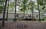 164 Dogwood Circle - Photo 8