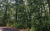 LT 35 Farmview Road - Photo 1