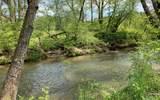 8341 Lakewood Hwy - Photo 1